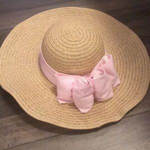 Vineyard Vines Hat brand new
